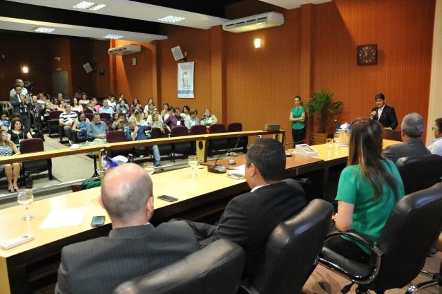 O evento é promovido pela Prefeitura de Dourados em parceria com a Prefeitura de Camapuã. - Crédito: Foto: Divulgação