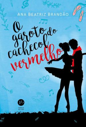 Livro da autora Ana Beatriz Brandão, está entre os mais vendidos da livraria Saraiva. - Crédito: Foto: Divulgação