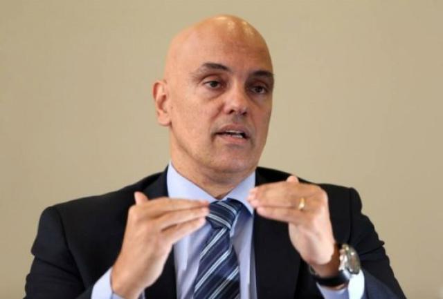 Ministro da Justiça vem a MS para assinatura de Pacto Interestadual de Segurança Pública -