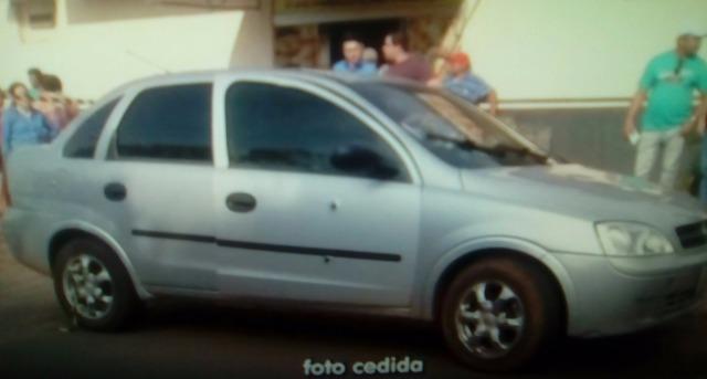 Foto: divulgação policia civil -