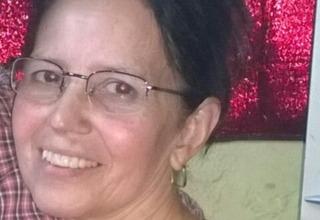 Empresária desaparece na fronteira e família pede ajuda -