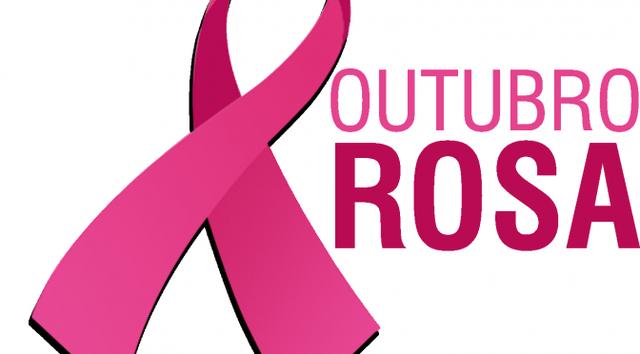 Governo lança Outubro Rosa e SES dá largada na luta contra o câncer de mama -
