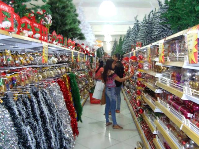Sem acordo, comércio não abre no feriado -