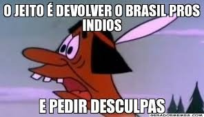 Quer voltar para Brasília em 2019 -