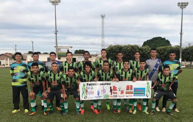 Equipe do Náutico 'cansou' de fazer gols na rodada deste sábado - Crédito: Divulgação