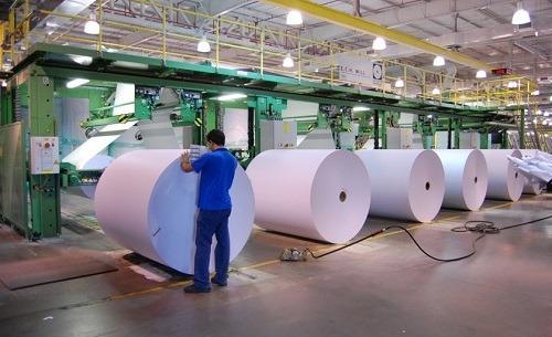 Exportações em MS aumentam vendas e fomentam negócios foto - JPNews -