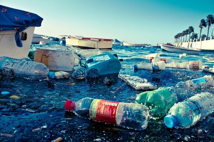 No dia Mundial do Meio Ambiente, ONU alerta para o perigo da poluição plástica -