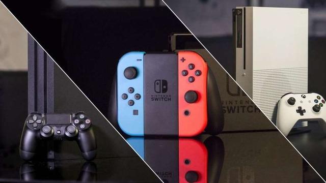 CEO da Ubisoft acredita que PS5 o próximo Xbox serão os últimos consoles -