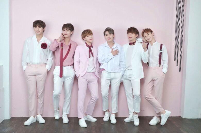 Pela primeira vez no Brasil pop sul-coreano se apresenta em julho na Capital -