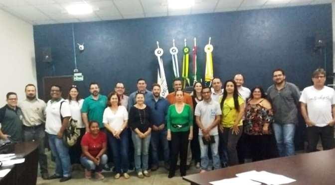 Fomento dos destinos turísticos é principal objetivo da criação da Associação Pantanal-Bonito -