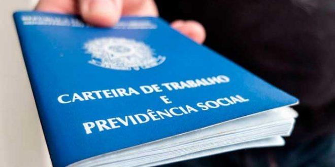 País perdeu 204 mil postos de trabalho no trimestre encerrado em maio, diz IBGE -