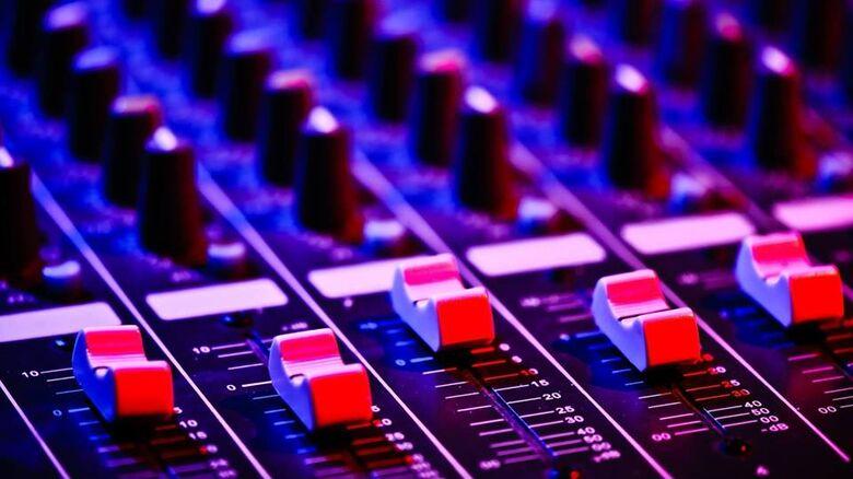 Projeto MS Música 2020 promove workshops técnicos em Dourados -