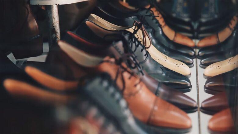 Sindicato e empresários promovem 7ª Feira de Calçados, Couros e Acessórios - Crédito: Foto de Dương Trần Quốc