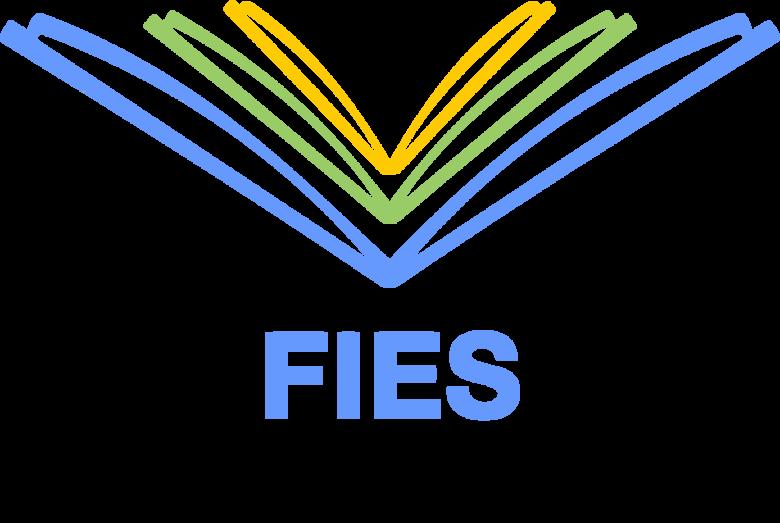 Inscrições do FIES acabam neste domingo -