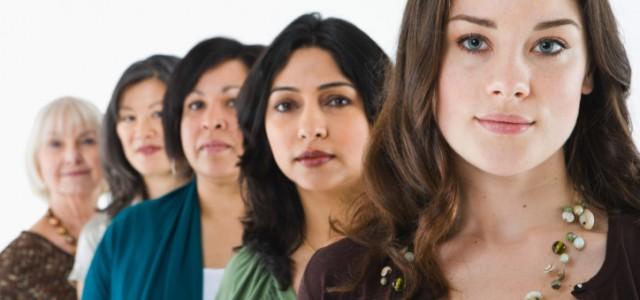 Mulheres são prefeitas em 11,9% das cidades brasileiras -