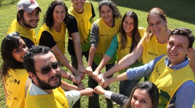 Ações do Projeto Rondon começam nesta sexta-feira em 13 municípios de MS -