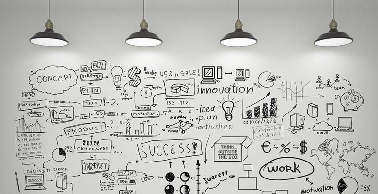 BNDES lança programa para desenvolvimento de startups -