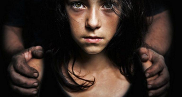 Mulheres e meninas são as principais vítimas de tráfico humano -