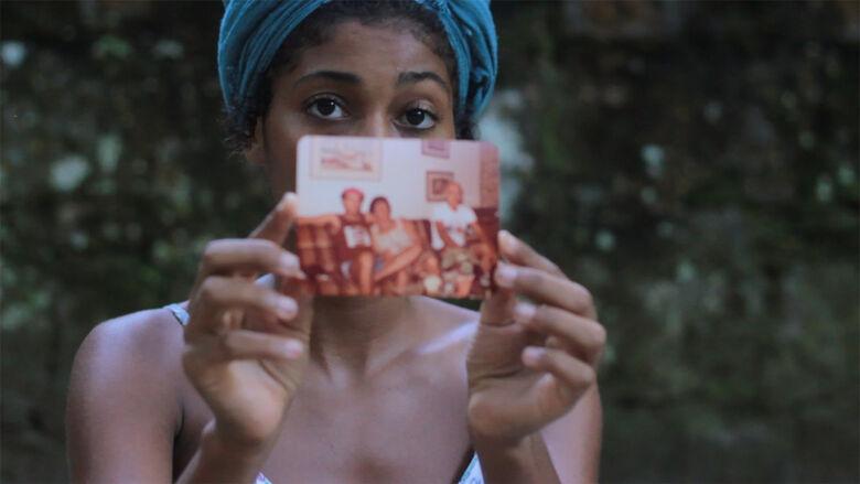 Travessia será um dos filmes exibidos - Crédito: Divulgação