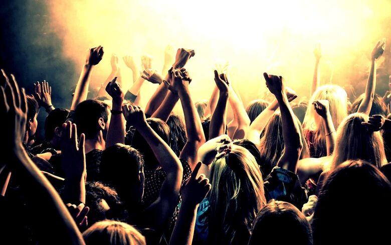 De Arraiá a Costelão Dançante, o fim de semana promete em Dourados - Crédito: FP