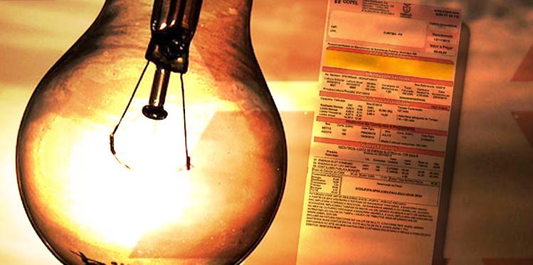 Energia: Reajuste tarifário da Elektro é aprovado -