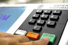 Eleições em andamento terão início da propaganda no próximo dia 15 - Crédito: Divulgação