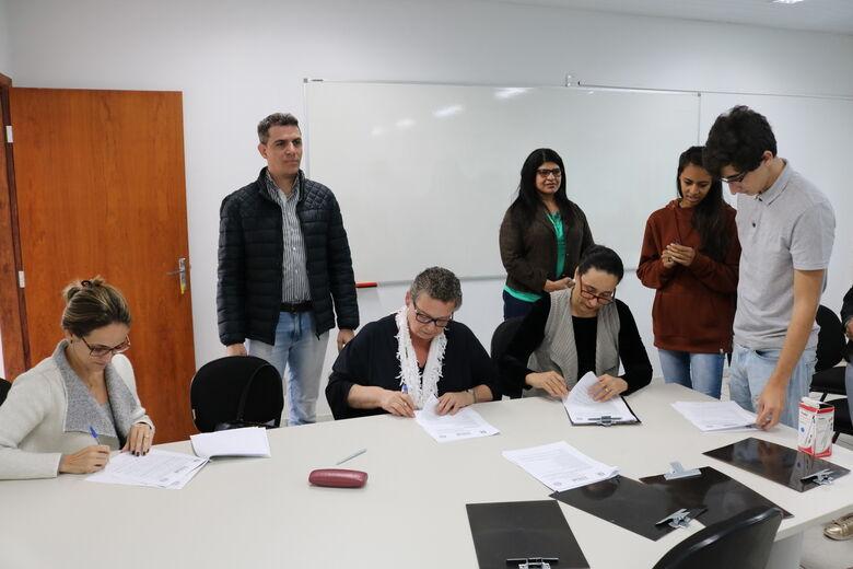 UFGD vai oferecer consultoria para Economia Solidária -