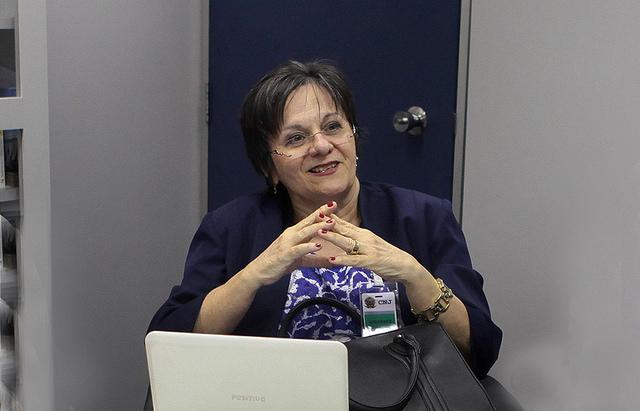 Há 12 anos, o Brasil criou a Lei Maria da Penha. Falta investir na prevenção - Crédito: Gil Ferreria/CNJ