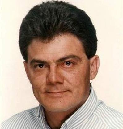 Morre em Campo Grande o ex-vereador de Dourados Zé do Itahum - Crédito: Arquivo Folha de Dourados