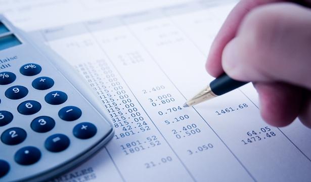 Mercado reduz estimativa de inflação e crescimento da economia -