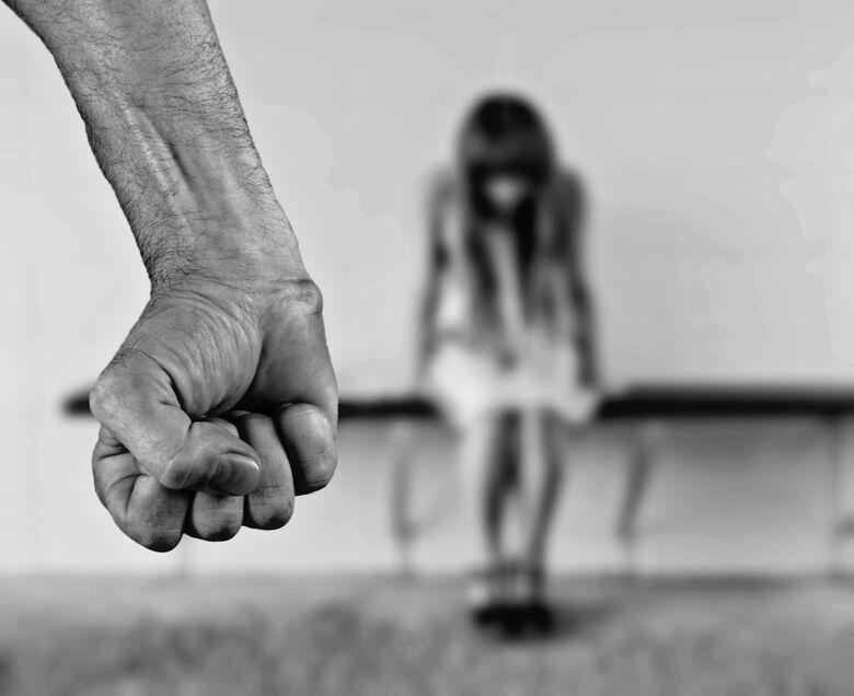 MS tem um dos maiores índices de violência doméstica do Brasil -