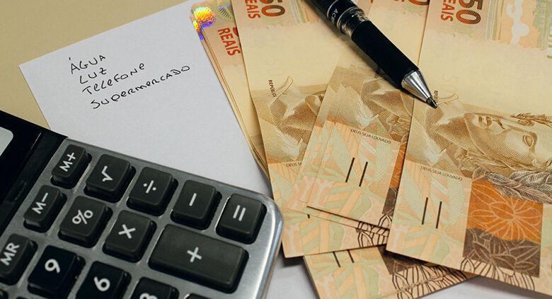 Inflação de famílias com renda mais baixa fica estável em agosto - Crédito: Rafael Neddermeyer/Fotos Públicas