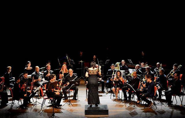 FESDOM começa quarta-feira e traz a Dourados shows e concertos musicais de graça - Crédito: Divulgação
