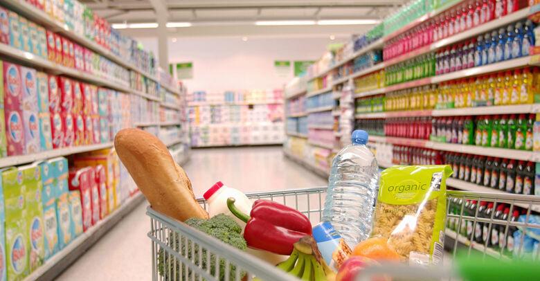 Inflação de setembro na Capital fecha em 0,42% - Crédito: Arquivo
