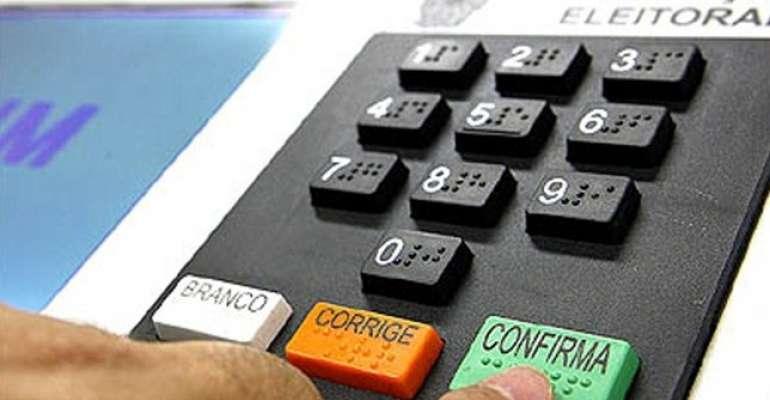 PSB, PSDB, Rede, DC e PPL devem anunciar hoje apoio no segundo turno - Crédito: Arquivo