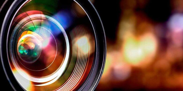 TVE Cultura vai intermediar R$ 20 milhões para produção audiovisual no Centro-Oeste - Crédito: Arquivo