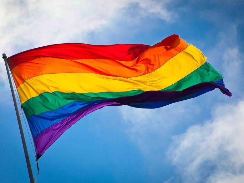 Escócia é primeiro país do mundo a aprovar educação sobre LGBTI nas escolas - Crédito: Arquivo