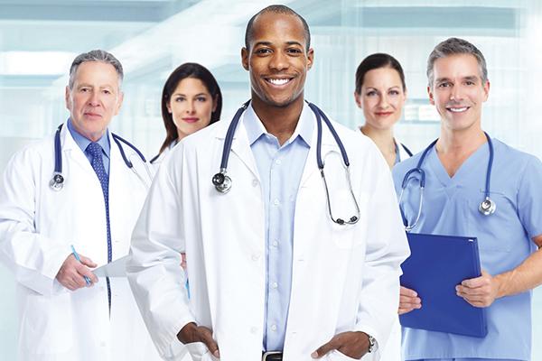 Governo abre seleção para médicos cardiologistas - Crédito: Arquivo