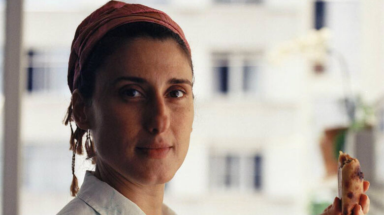 Paola Carosella vem a Campo Grande para ministrar curso em projeto do TJMS - Crédito: Divulgação