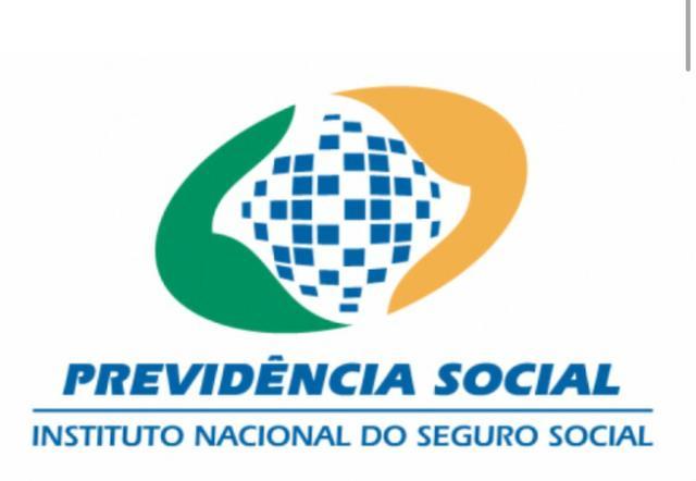 Bolsonaro negocia reforma da Previdência com parlamentares -