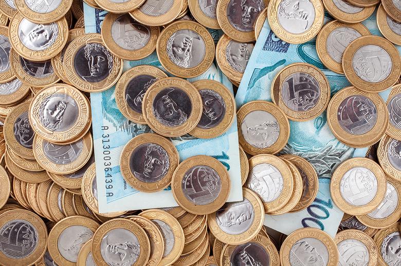 Receita libera consulta à restituição do Imposto de Renda na 2ªfeira - Crédito: Arquivo