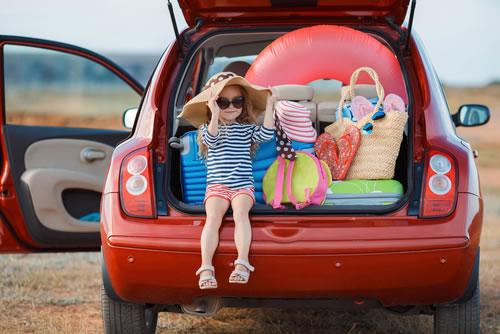 Kit de ferramentas para o carro: o que não pode faltar na viagem de fim de ano - Crédito: Arquivo