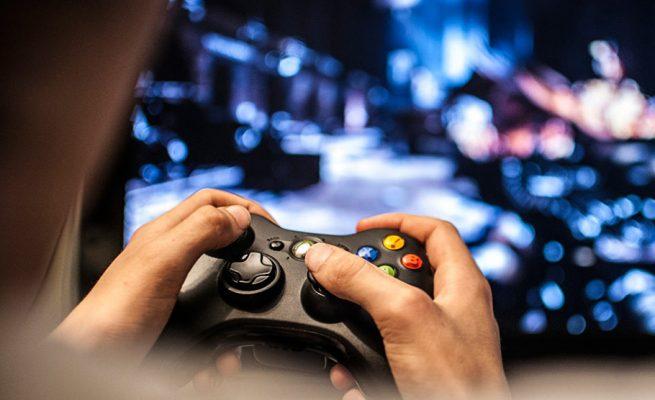 Editais para desenvolvimento de games terá investimento de R$ 45,2 milhões - Crédito: Arquivo