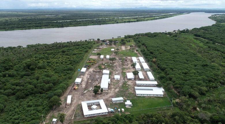 Rota Bioceânica injetará R$ 200 milhões na economia de MS no primeiro ano - Crédito: Toninho Ruiz