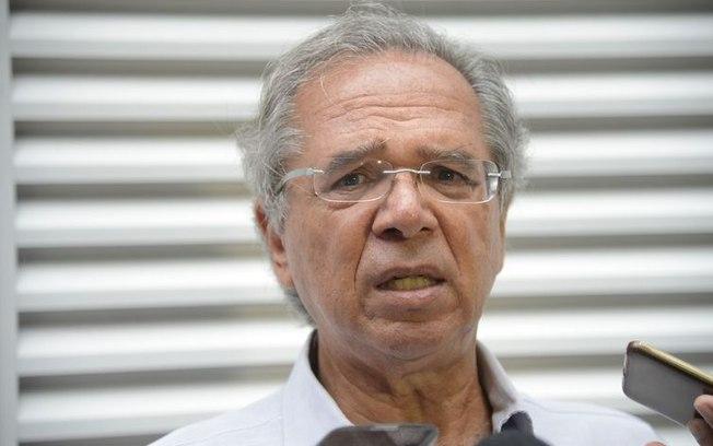 Ministro está otimista quanto a aprovação do projeto - Crédito: Agência Brasil