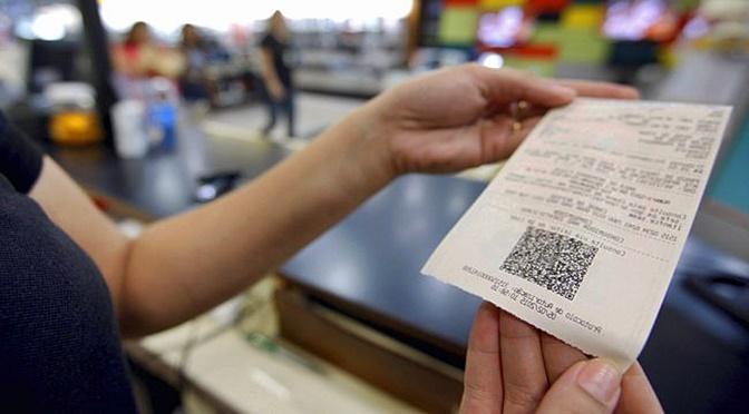 Todo contribuinte varejista (exceto MEI) está obrigado à emissão de NFC-e ou CF-e ECF - Crédito: Divulgação