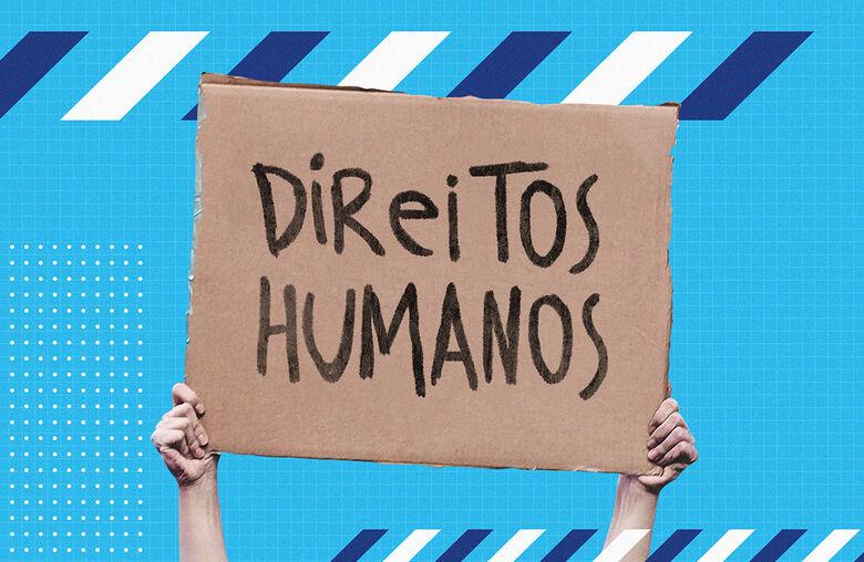 Entidades da sociedade se manifestam sobre projeto de lei anticrime - Crédito: Pedro Rocha