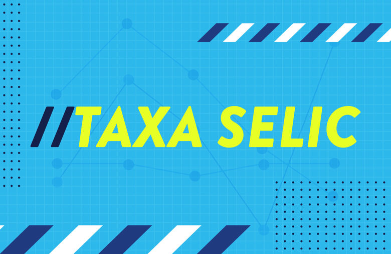 Começa reunião do Copom para definir taxa Selic - Crédito: Pedro Rocha