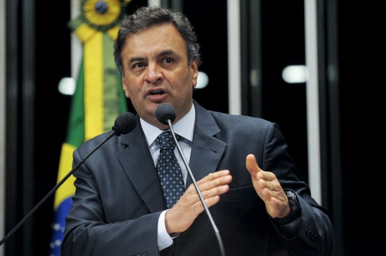 Valor visa garantir o pagamento de multa em caso de condenação na ação penal - Crédito: Divulgação