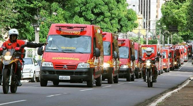 Atualmente existem 25 unidades operacionais nas cidades do Estado - Crédito: Foto: Arquivo/Chico Ribeiro